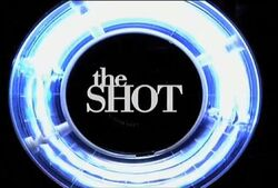 The Shot Alt
