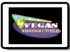 Vegas-weddings