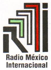 XERMX 1990