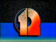 XHAW 1989-2