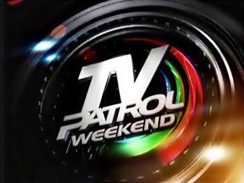 20130811070949!TV Patrol Weekend Logo