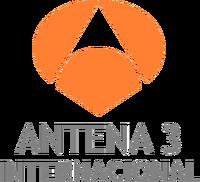 A3Internacional