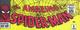 AmazingSpiderman1963