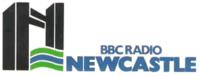BBC R Newcastle 1985