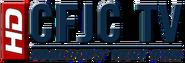 CFJC Main