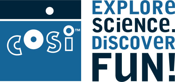 File:Cosi logo 1999-2008.jpg