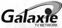 Galaxie-tv-network-p116669z223626u