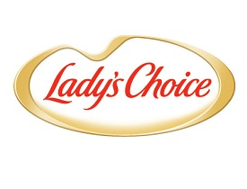 Ladyschoice