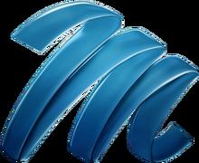 M-Net2015