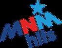 MNM Hits logo 2015