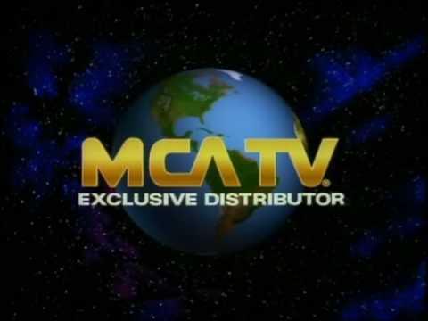 File:Mca tv 1991.jpg