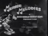 MerrieMelodies1930s022