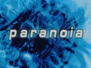 Paranoia320x240