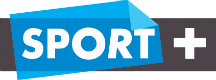File:Sport logo chaine header.png