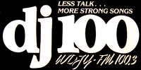 WDJY Washington 1990