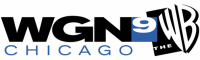 File:WGN 2002.png
