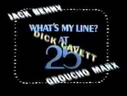 Wml25-1