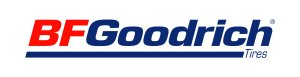 File:BF Goodrich Tires.jpg