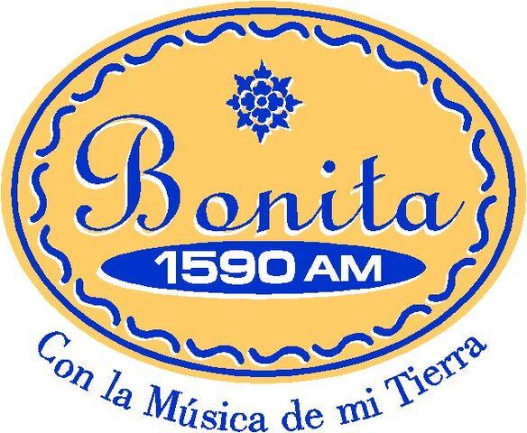 File:Bonita1590.jpg