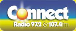 Connect FM 2010