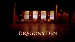 DragonsDenUK