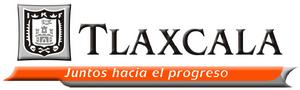 Gobtlaxcala2005