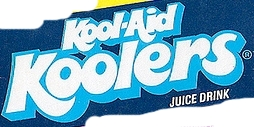 File:Kool-Aid Koolers logo.jpg