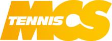 MA CHAINE SPORT TENNIS 2015