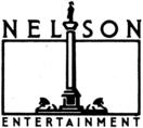 NelsonEntertainment1987