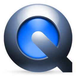 File:Quicktime X Logo.png
