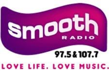 SMOOTH RADIO - North East (2008)