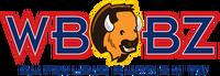 WBBZ Logo