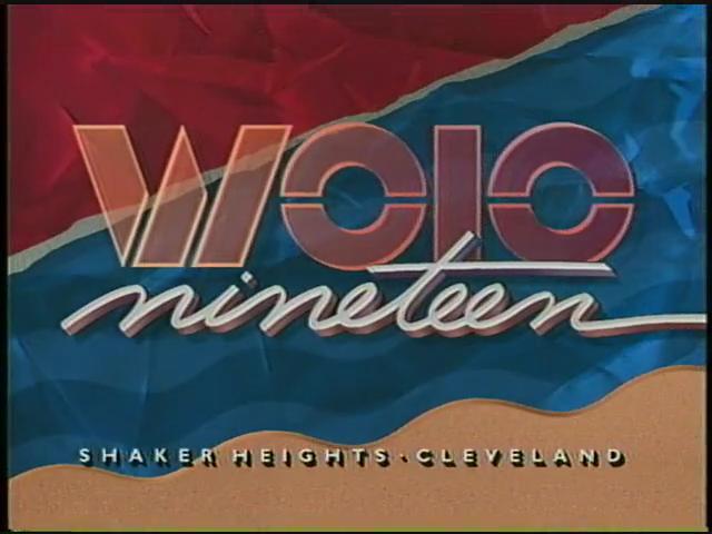 File:WOIO-Nineteen 1990 1.jpg