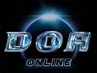2062999-doa online