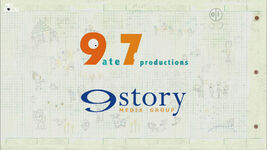 9 ate 7-9 Story 2015