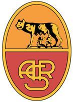 As-roma-b