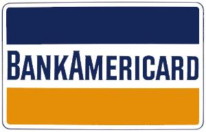 File:Banka.png