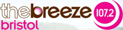 Breeze, The Bristol 2014
