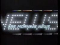 Cbsmorningnews1982