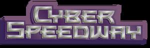CyberSpeedwayUSA 2