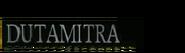 Dutamitra Entertainment 2