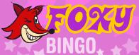 Foxy Bingo 2005