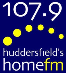 Huddersfield's Home FM (2006)