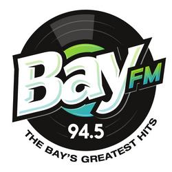 KBAY (94.5 Bay FM)