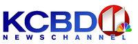 KCBD White