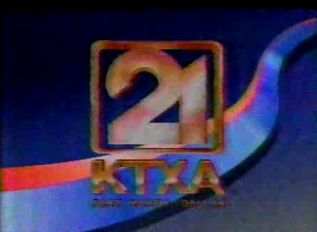 File:KTXA-TV 1987 logo.png