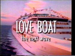 Loveboat1o8gZLBkJ1ZfAxA
