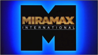 MiramaxInternational1987