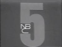 Old NBC 5C