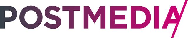 File:Postmedia logo only.png